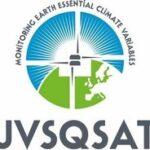 [Amsat-f] Récompenses pour les premiers a recevoir UVSQ